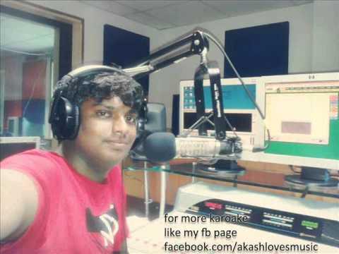 Para Niraye Ponnalakkum Karoake (download Link In Description)
