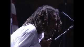 Rage Against the Machine - Township Rebellion - 7/24/1999 - Woodstock 99 East Stage (Official)