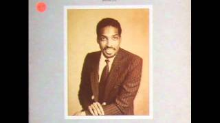 Reverend Thomas Wesley Weeks Sr-Keep Holding On