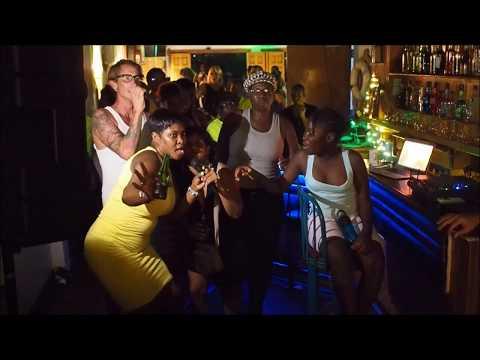 Grenada Hash House Harriers  - 1000th Hash Events: Karaoke Night