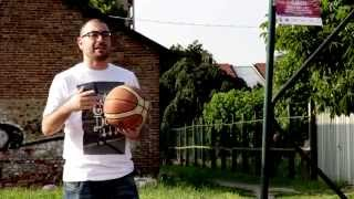 "#WGG - We Got Game 3.0 ""Summer Revolution - Mini Doc Promo"