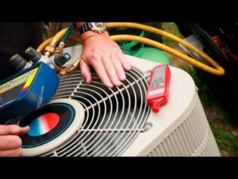 The Best HVAC In Mount Pocono PA