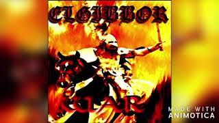 Elgibbor - War FULL ALBUM (2009)