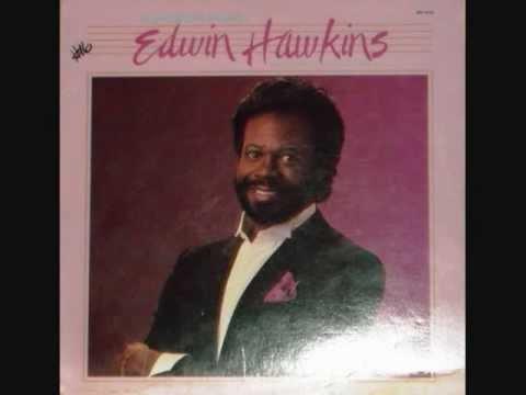 Edwin Hawkins   This Day