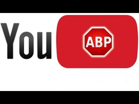 Adblock Plus ¿Es un mal necesario? #adblockplus #SEOArticulo