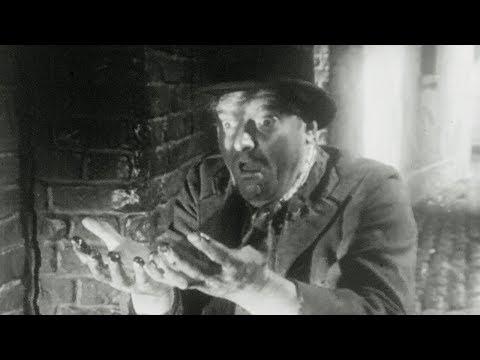 Jack the Ripper (1959) ORIGINAL TRAILER
