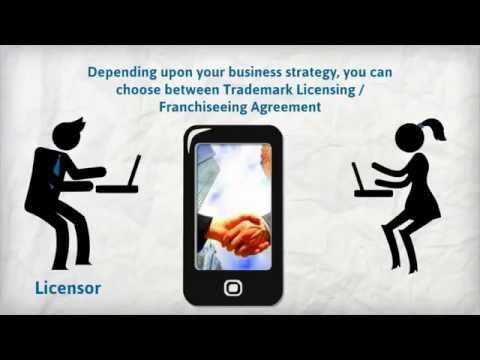 IP Licensing Agreements - 5 Basic Tips -- Intellectual Property Licensing and Licensing Agreements