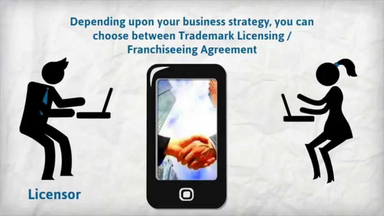 Ip Licensing Agreements 5 Basic Tips Intellectual Property