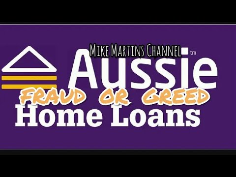 fraud-?-the-'perfect-loan'---mortgage-fraud-?