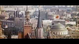 Feduk X Antiosov - Москва