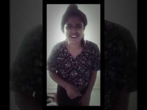 Priyanka meher -  Bhaith dola ma (Garhwali song 2017)