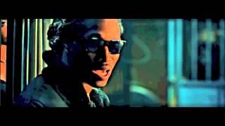 Lil Wayne ft Drake & Future - Bitches Love Me (MRock