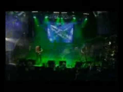 Crematory Wake Up (Live Revolution).flv mp3