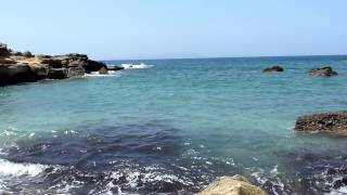 Sa Platjola 3 Mallorca