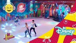 Soy Luna - Llega la nueva temporada | Disney Channel Oficial