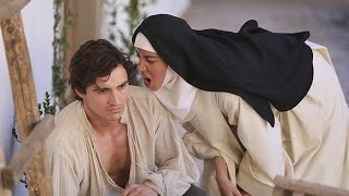 The Little Hours –Trailer –SFF 17