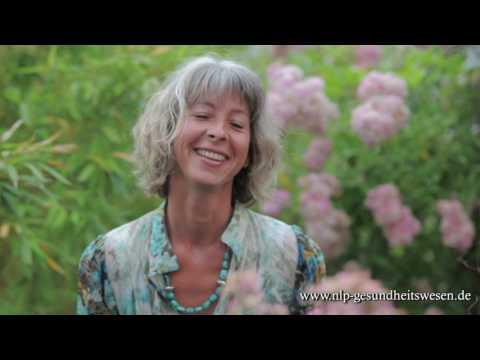 NLP-Practitioner Hamburg Elke Post und Ernst Tappeiner. Live Meditation – Zeit für Dich