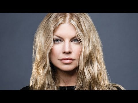 What Really Happened to Fergie?