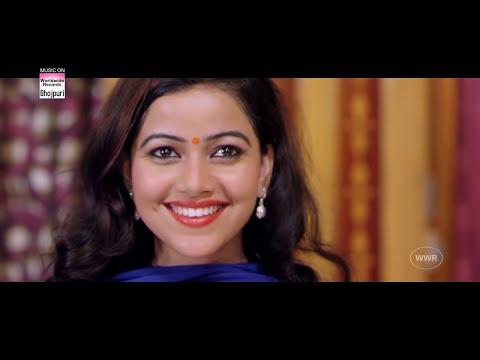 YASH KUMAR KI SABSE HIT MOVIE   Manjul Thakur   HD MOVIE 2018
