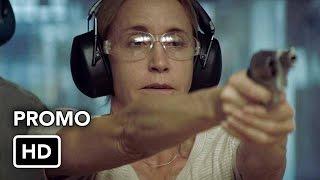 "American Crime ""Next Big Drama"" Promo (HD)"