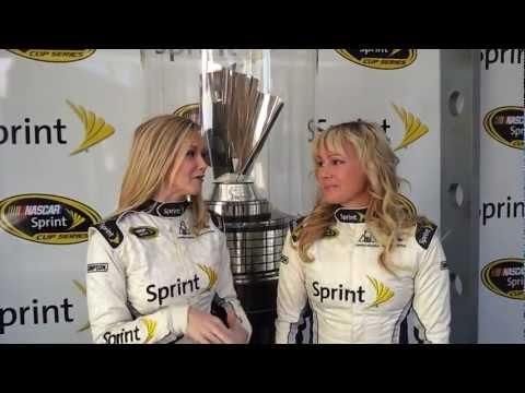Phoenix Sprint 4G Race Picks