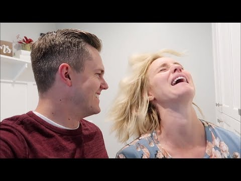 BIRTH PLAN DOESN'T GO AS PLANNED!