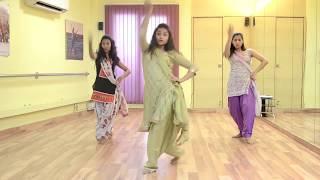 Baby ko bass pasand hai_bangla dance club