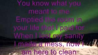 Sonata Arctica - Juliet (with lyrics)