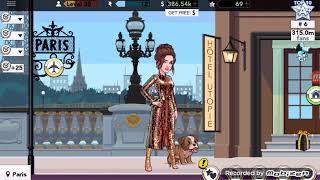 Kim Kardashian Hollywood How To Earn Kstars Energy And Money Without Hack Summary Youtube
