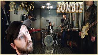 Baixar DAY6 - Zombie MV Reaction | Metal Musician Reacts