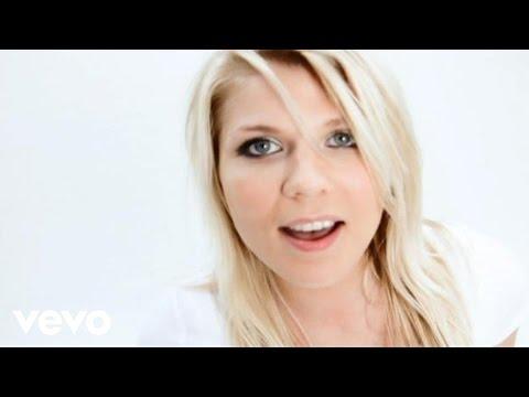 Katri Ylander - Nyt (Video)
