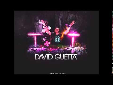 David Guetta - F*ck Me I'm Famous (Radio 538) 2012-05-26 DJ Mix 100