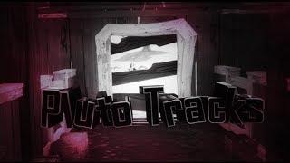 Pluto Tracks l Fortnite l 3D Motion Track Template l AE E3D