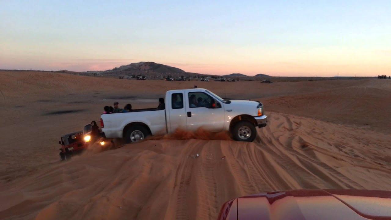 no el tx department brush job skeeter fire paso trucks ford