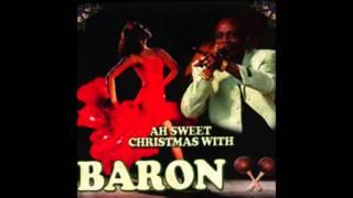 BARON - IT