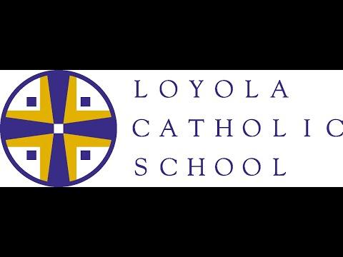 Loyola Catholic School