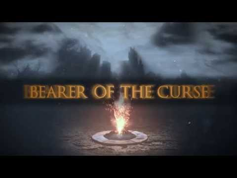 We Are Wolf - Bearer of the Curse (Official LYRIC VIDEO)