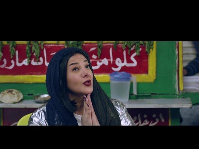 هتموت من الضحك مع دنيا سمير غانم لما عملت أميرة وبتاكل من علي عربية فول😂من مسلسل بدل الحدوتة تلاتة