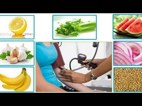 hypertension?-6-powerful-foods-hypertension