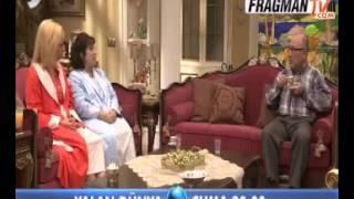 Yalan Dünya 60  Bölüm 2  Fragmanı 25 Ekim Cuma) izle  Fragman Tv