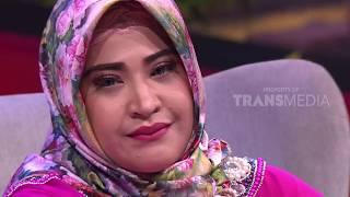 Wirdha Sebut Fitria Jahat | BUKAN TALK SHOW BIASA (05\/08\/18) 4-4