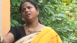 Bengali Folk Songs Pakhi Ural Diye Jaa Manu Dey Kiran