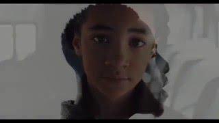 CHANGE MY LIFE (MUSIC VIDEO)