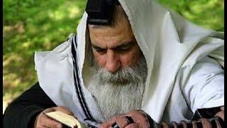 Почему ортодоксальные евреи считают Иисуса самозванцем?