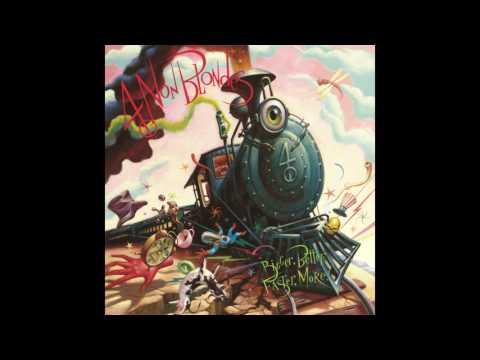 4 Non Blondes - 1992 - Bigger Better Faster More Full Album