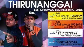 Thirunanggai - Best of Havoc Brothers