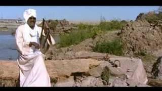 حلات بلدي زكي عبد الكريم فنان سوداني غناء سد مروي