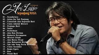Ari Lasso Full Album - Kumpulan Lagu Ari Lasso Terbaik (Tanpa Iklan)