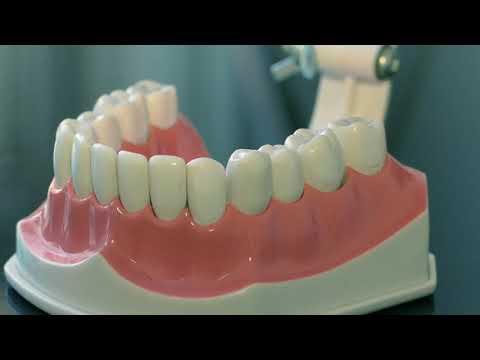 Боль после удаления зуба. Кровотечение после удаления зуба.