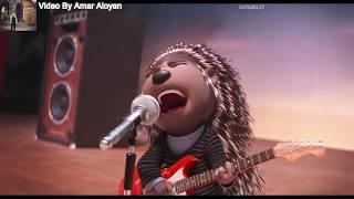 Haykakan Erger / Haykakan humor- Mult  (Official Music Video) 2018